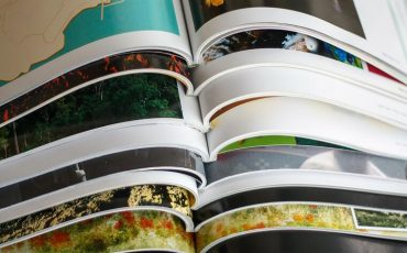 5 ways to increase the sales of a paper  …