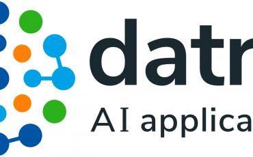 Datrix acquires PaperLit to grow with data monetization