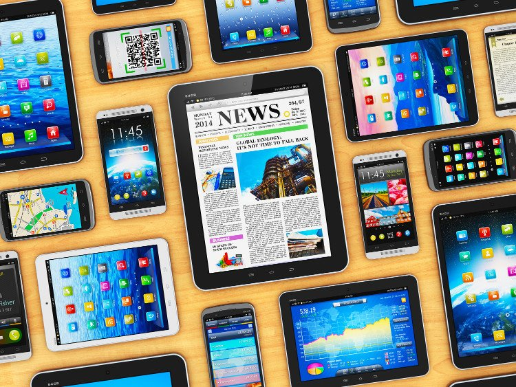 10 essential features of an app for digital magazines.jpg
