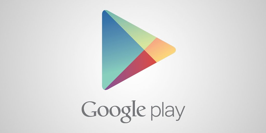 Google Play in-app promo codes