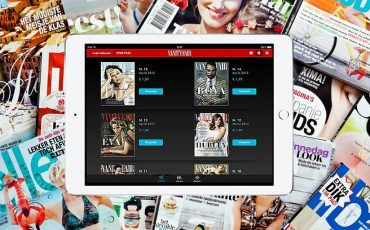 3 ways publishers can make money with di …
