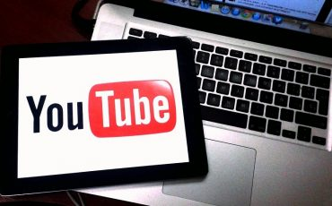 How YouTube can boost mobile user acquis …