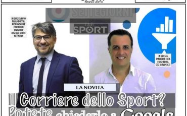 Daily Sport – 17-10-2019