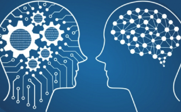 Machine Learning vs AI: what's the …
